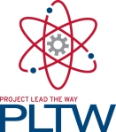 PLTW_Logo_Vertical_187-295
