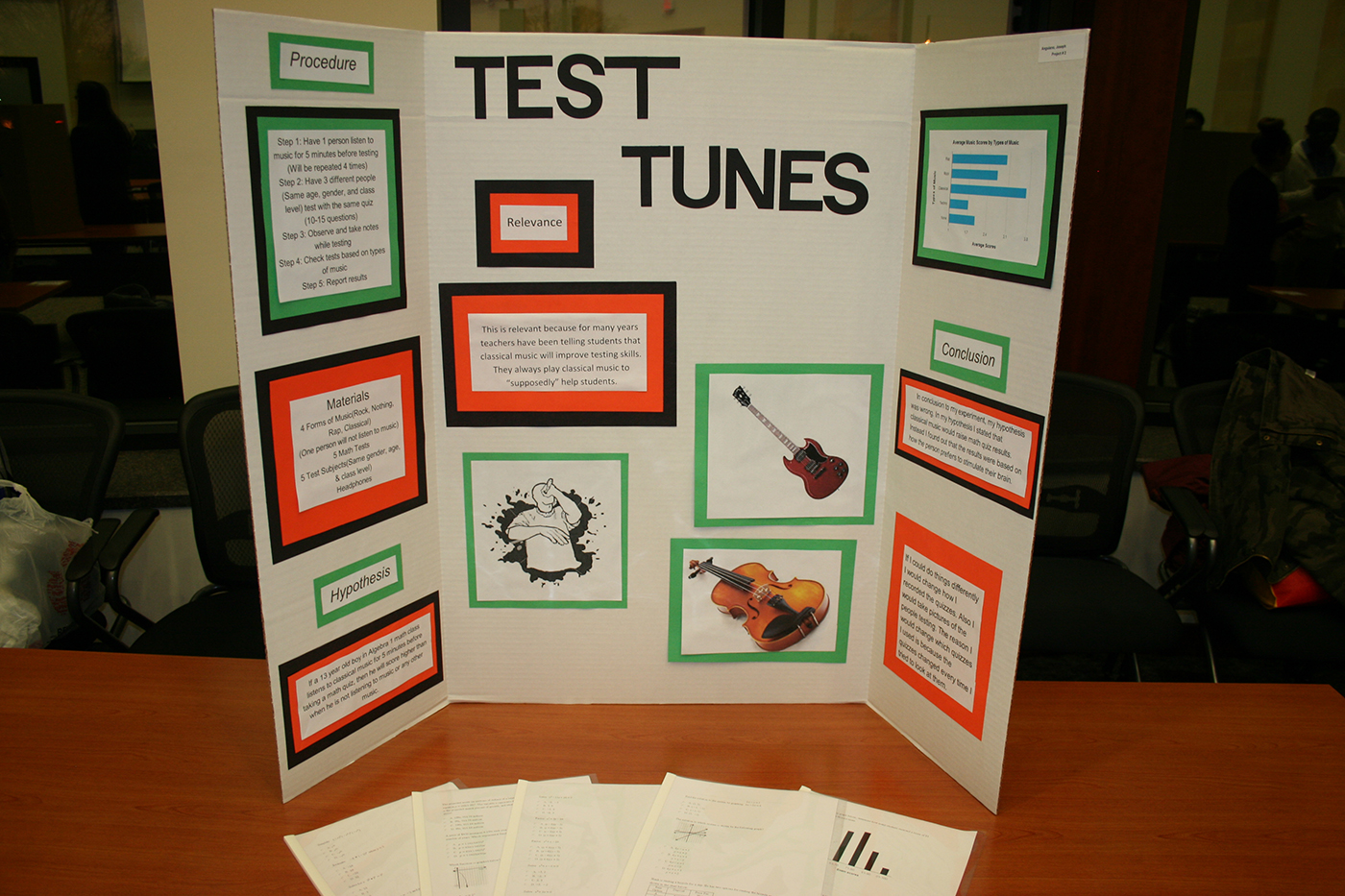 critical thinking science fair projects Step-by-step will take you through the process of helping your students complete a project although the process may seem overwhelming at first, if you just take it step by step, you will find the process easy and enjoyable before you know it, your students will have a high-quality project that you and they can be proud of.