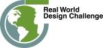 rwdc_logo6c_final