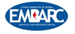 EMBARC_Logo2012