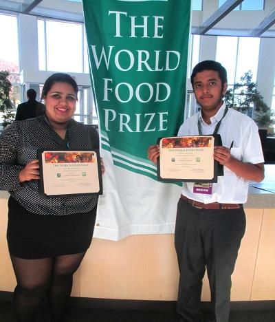 FoodPrize2015