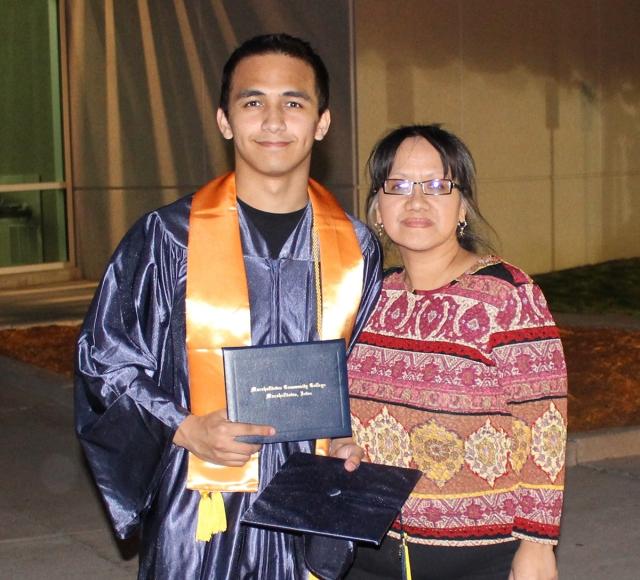 Double graduate.jpg