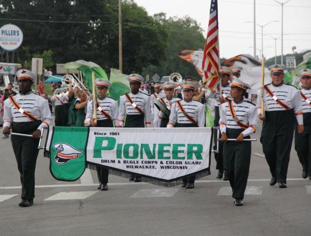 Pioneer Corps.jpg