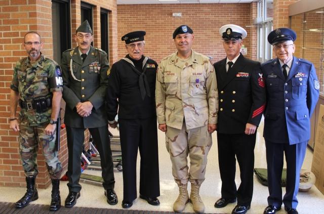 Lenihan Veterans.jpg