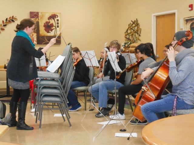 Orchestra at Southridge.JPG