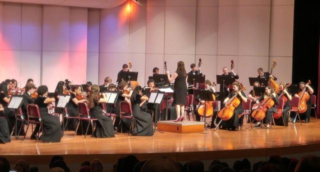 OrchestraMHS.jpg
