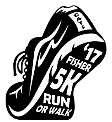 FISHER 5K logo.jpg