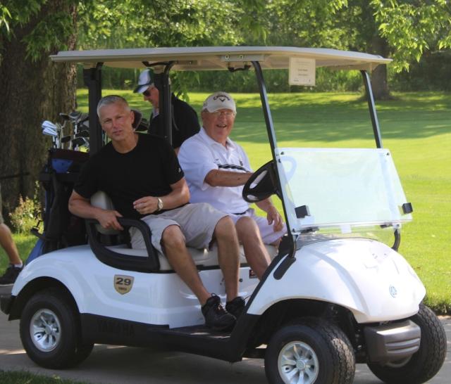 Golf1 copy.jpg