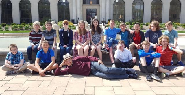 Group-ITEC