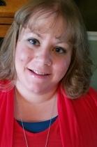 Samantha 2006 graduate