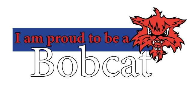 BobcatPride logo-2