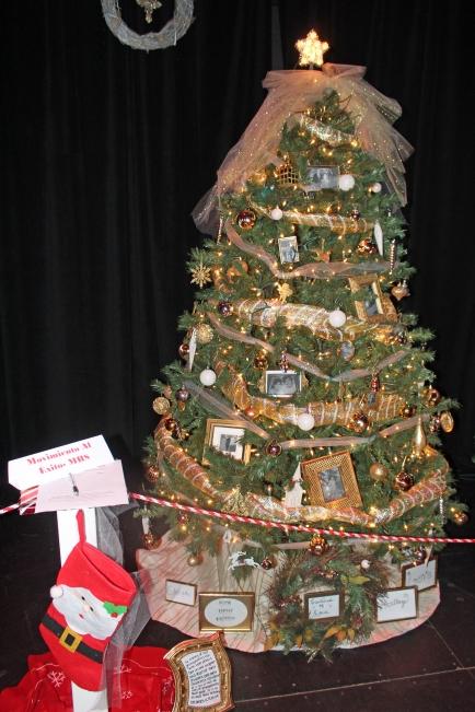 Al Exito Tree WEB.JPG