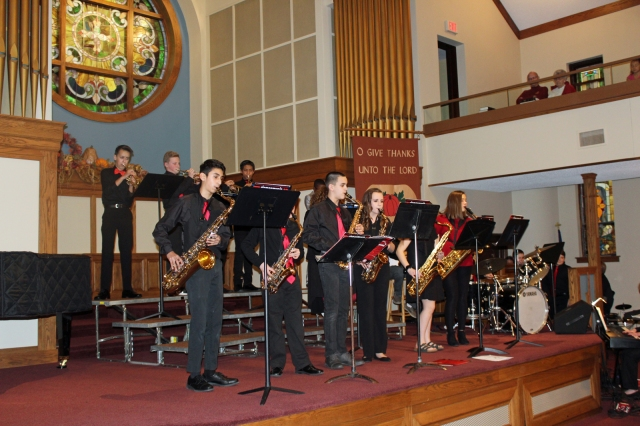 Miller Jazz band WEB.JPG