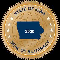 BiliteracySeal-2020-webimage-250x250