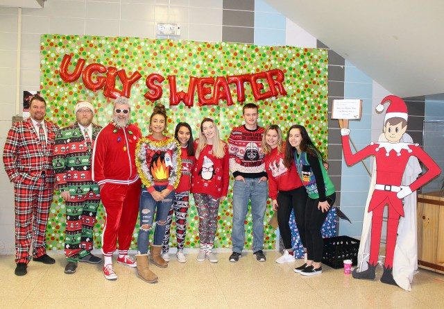 MHS Ugly Sweaters WEB