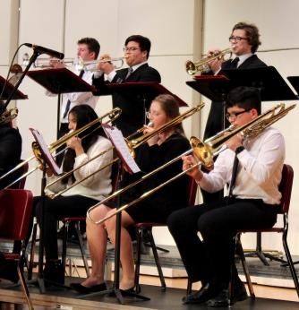 Trombones&trumpets WEB