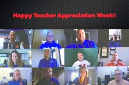Teacher Appreciation 1