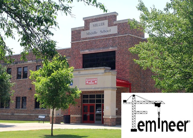 Miller Middle School