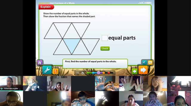 Bobcat U fractions WEB