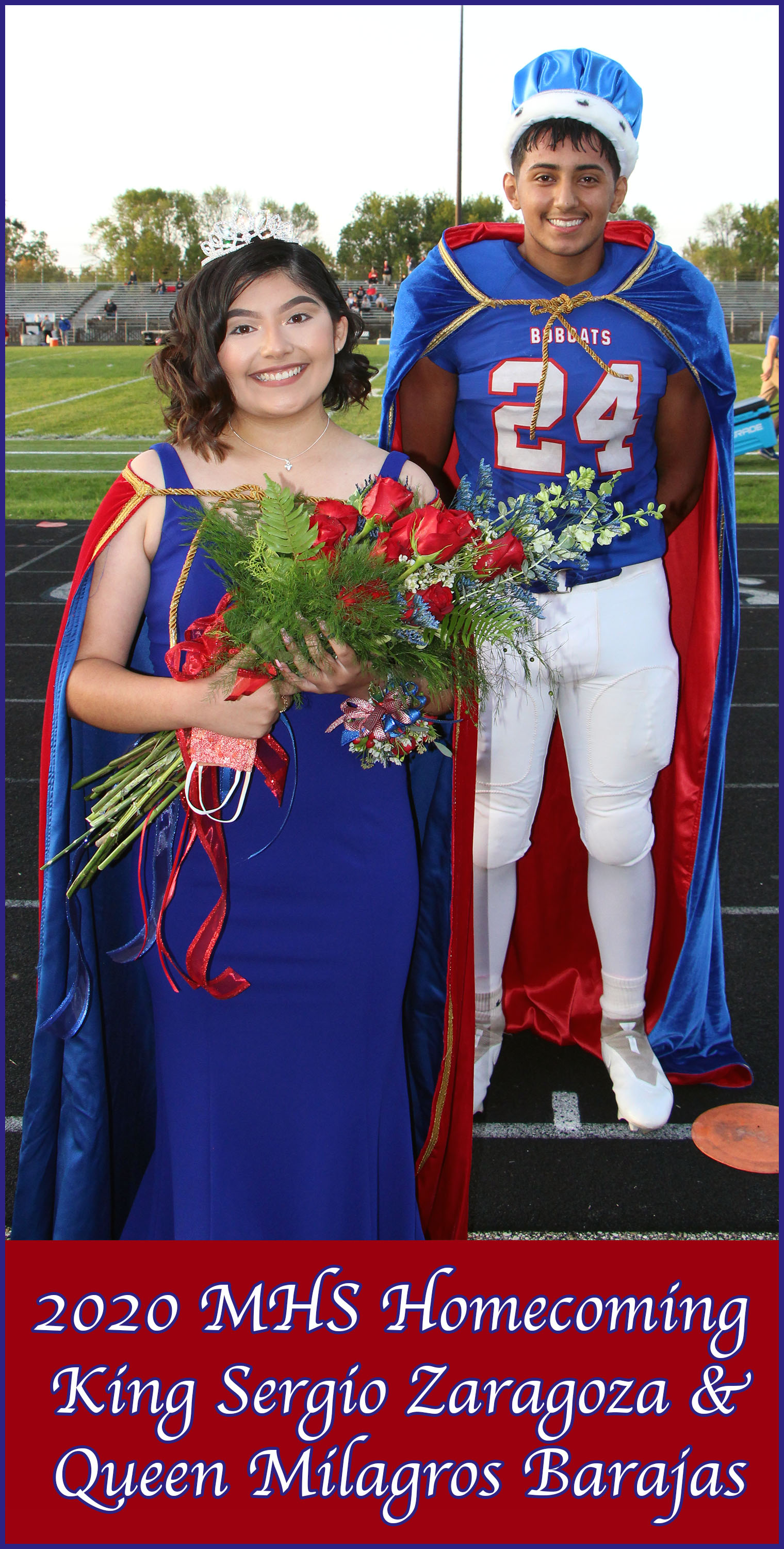 HoCo King and Queen WEB